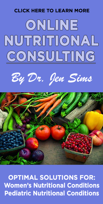 online-nutritional-consulting